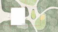 http://lavaland.biz/files/dimgs/thumb_3x200_1_32_57.jpg