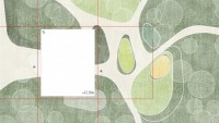 http://lavaland.biz/files/dimgs/thumb_3x200_4_73_184.jpg